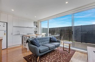 Picture of 2.08/446-456 Bell Street, Preston VIC 3072