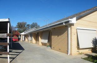 Picture of 3/211 Lawrence Street, Wodonga VIC 3690