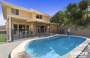 Picture of 8 Glendore Court, Eatons Hill QLD 4037