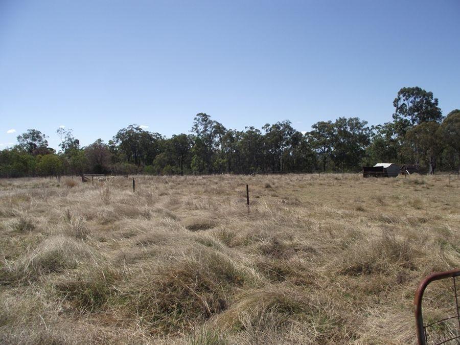 Windera QLD 4605, Image 0