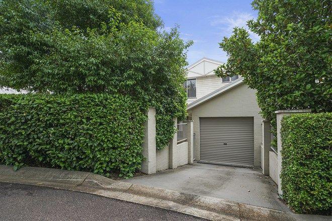 Picture of 16/28 Eurimbla Street, THORNTON NSW 2322