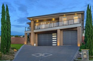 Picture of 5 Aileen Close, Raworth NSW 2321
