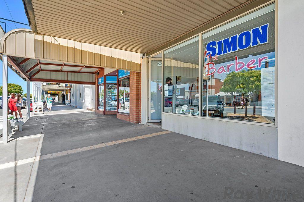 29A Belmore Street, Yarrawonga VIC 3730, Image 0