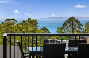 Picture of 8602/5 Morwong Drive, Noosa Heads QLD 4567