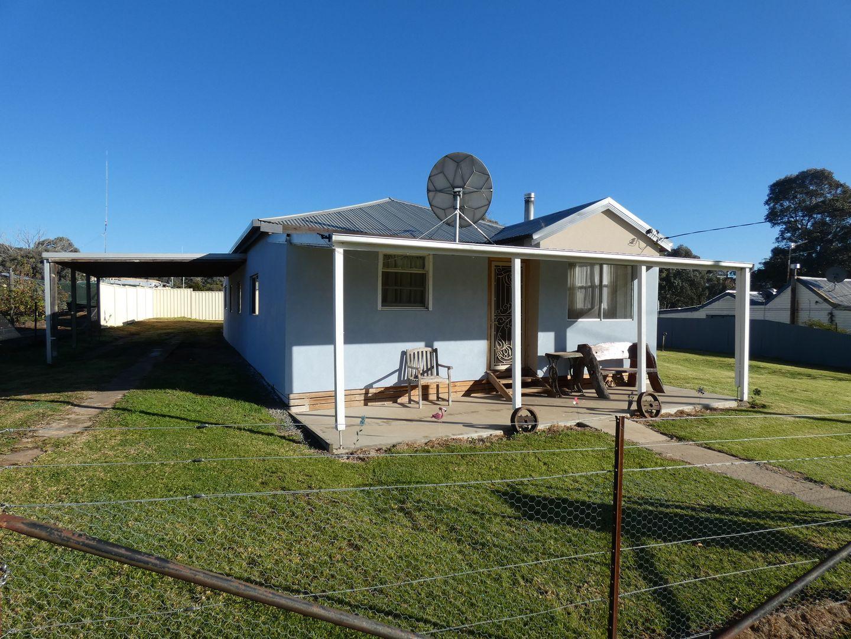17 Mewburn Street , Rugby NSW 2583, Image 0