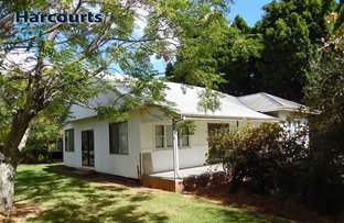 Picture of 19 Roy Street, Harvey WA 6220