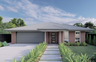 Picture of Lot 3 Whitehall rise, Sunbury VIC 3429