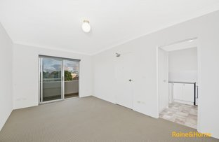 10/44 Forster Street, West Ryde NSW 2114