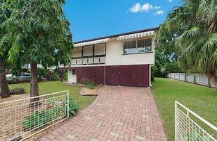 Picture of 11 Undara Avenue, Cranbrook QLD 4814