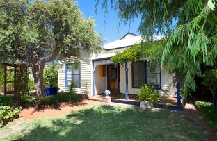 Picture of 16 Soldiers Avenue, Murtoa VIC 3390