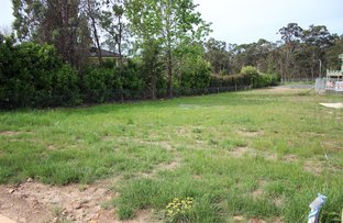Picture of Foxall Road, Kellyville NSW 2155