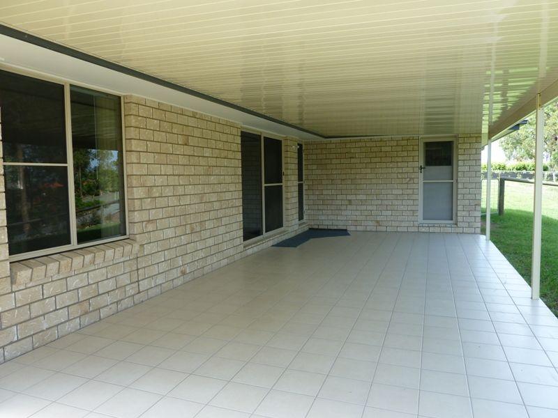 Gleneagle QLD 4285, Image 5