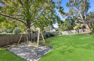 Picture of 23 Earl Street, Roseville NSW 2069