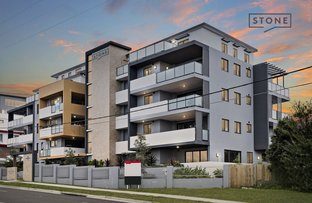 Picture of 15/139-141 Jersey Street North, Asquith NSW 2077