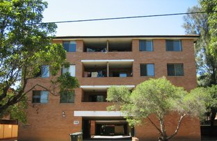 Picture of 4/64-66 Castlereagh Street, Liverpool NSW 2170