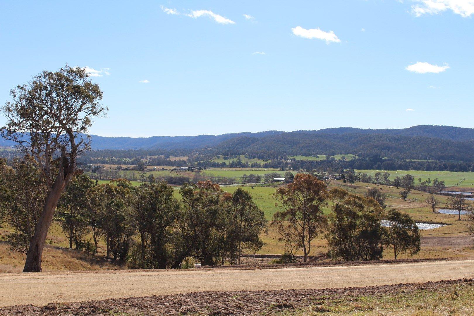 """Spanish Oaks"" Kerrisons Lane, Bega NSW 2550, Image 0"