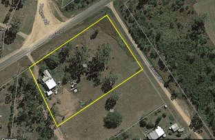 Picture of 18 Annie Drive, Cawarral QLD 4702