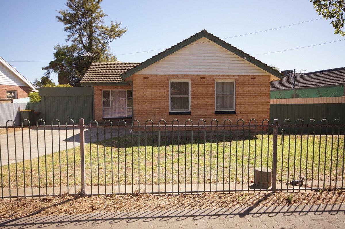 26 Andrews Road, Elizabeth Downs SA 5113, Image 0