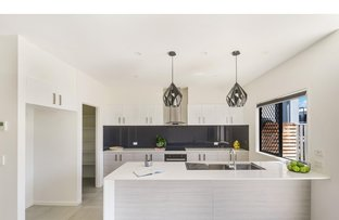 Picture of 7 Solace Street, Birtinya QLD 4575