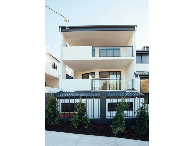 4/16 Shottery Street, Yeronga QLD 4104, Image 0
