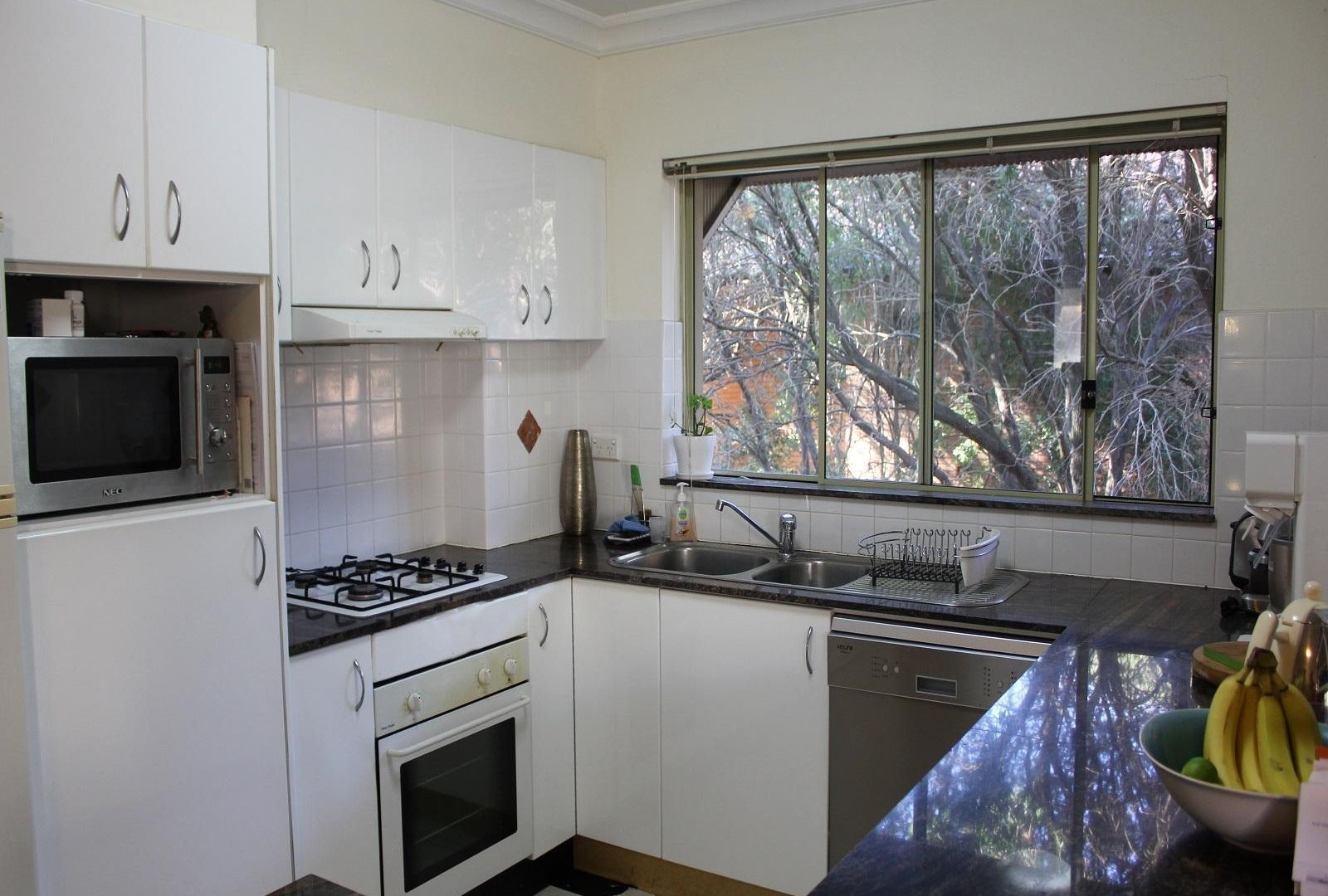 4/84 Glencoe Street, Sutherland NSW 2232, Image 1