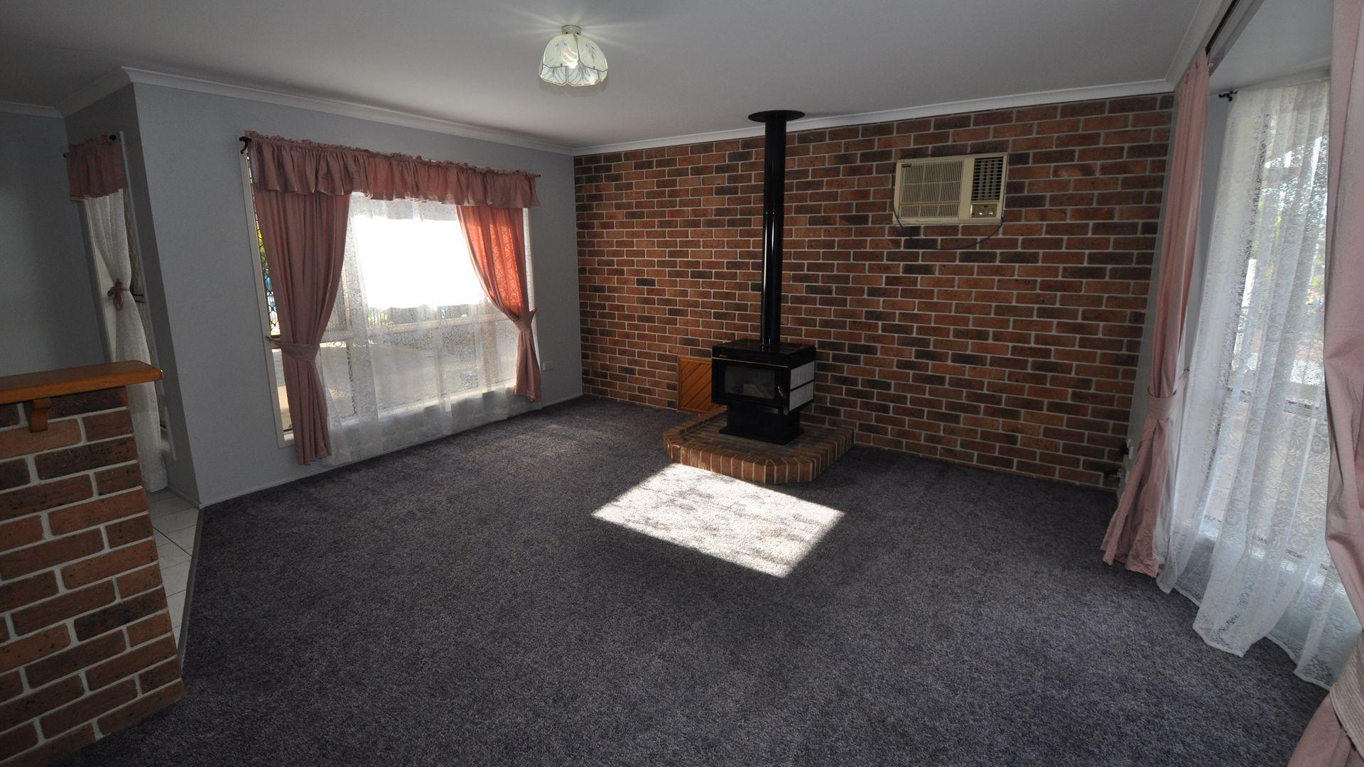 5 McKay Street, Gatton QLD 4343, Image 2