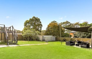 Picture of 16 Curtis Avenue, Taren Point NSW 2229