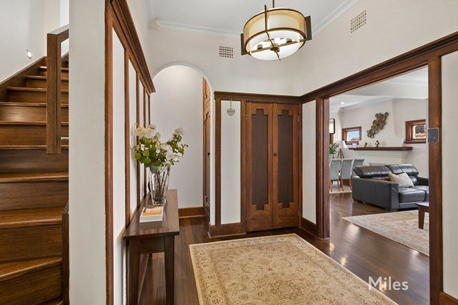 Picture of 75 The Eyrie, EAGLEMONT VIC 3084