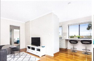 Picture of 3/28 Ormond Rd, Ascot Vale VIC 3032