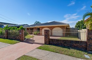 Picture of 44 St Johns Way, Boronia Heights QLD 4124