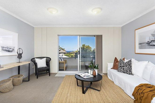 Picture of 6/2 Wilson Street, WOLLONGONG NSW 2500