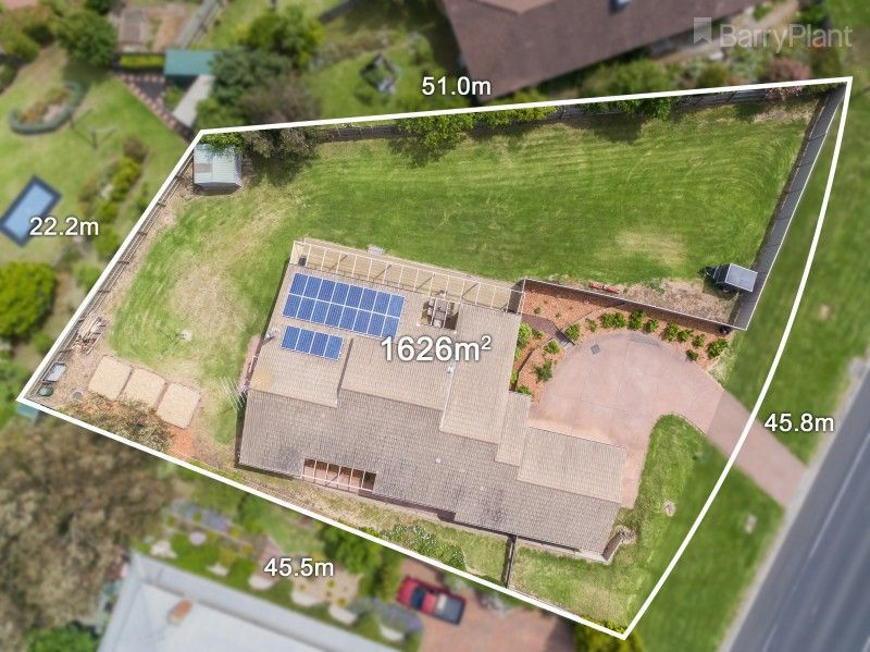 291 Scenic Road, Highton VIC 3216, Image 0