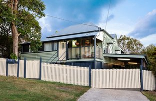 Picture of 12 Williams Street East, Woodend QLD 4305