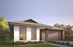 Picture of Lot 2127 Richmond Road, Oran Park NSW 2570