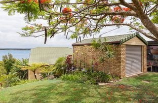 Picture of 42 MARK ROAD, Russell Island QLD 4184