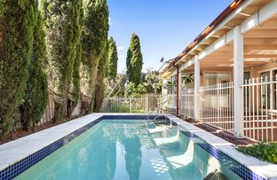 Picture of 7 Peppertree Place, Castle Hill NSW 2154