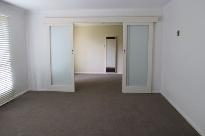 Picture of 72 Molong Street, CONDOBOLIN NSW 2877