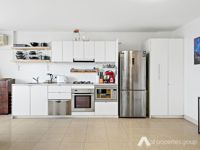 711/82 Alfred Street, Fortitude Valley QLD 4006, Image 0