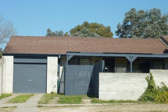 Picture of 156 Darwinia Terrace, CHAPMAN ACT 2611