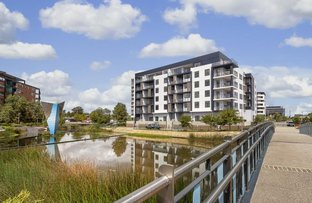 Picture of 50 Lord Sheffield Circuit, Penrith NSW 2750