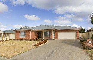 21 Gillmartin Drive, Griffith NSW 2680