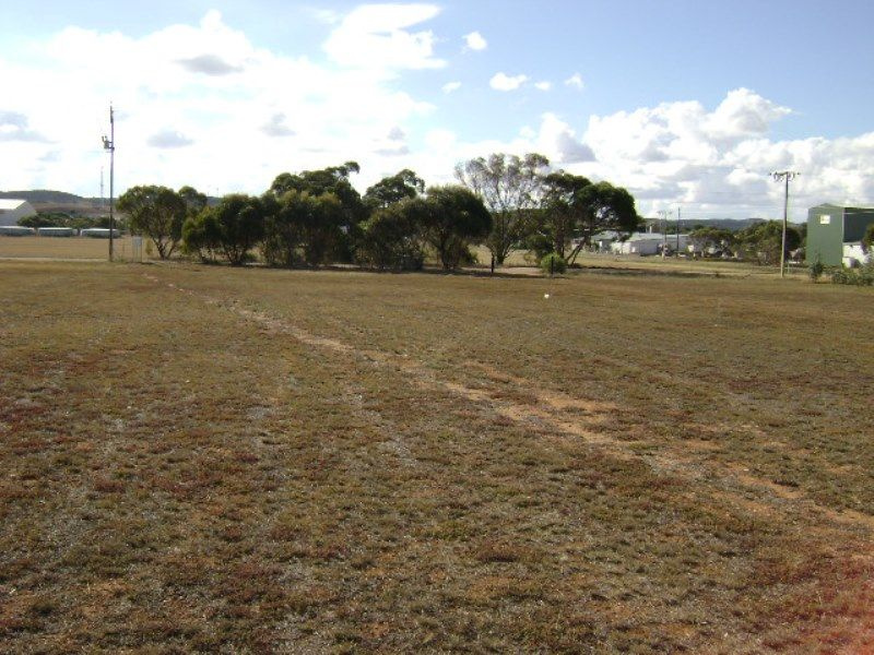 85 Golf Drive, Cleve SA 5640, Image 1