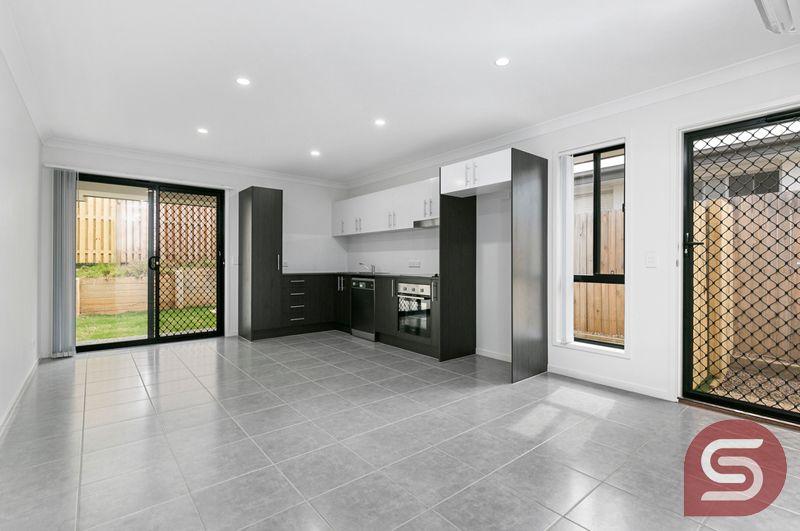2/31C Aspinall Street, Leichhardt QLD 4305, Image 1