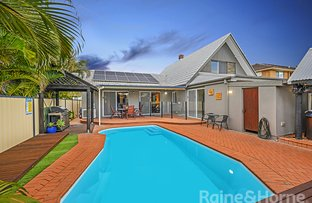 Picture of 29 Kalimna Drive, Clontarf QLD 4019