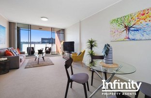 Picture of 503/717 Anzac Parade, Maroubra NSW 2035