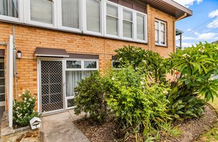 Picture of 7/35 Harvey Terrace, Glenelg North SA 5045