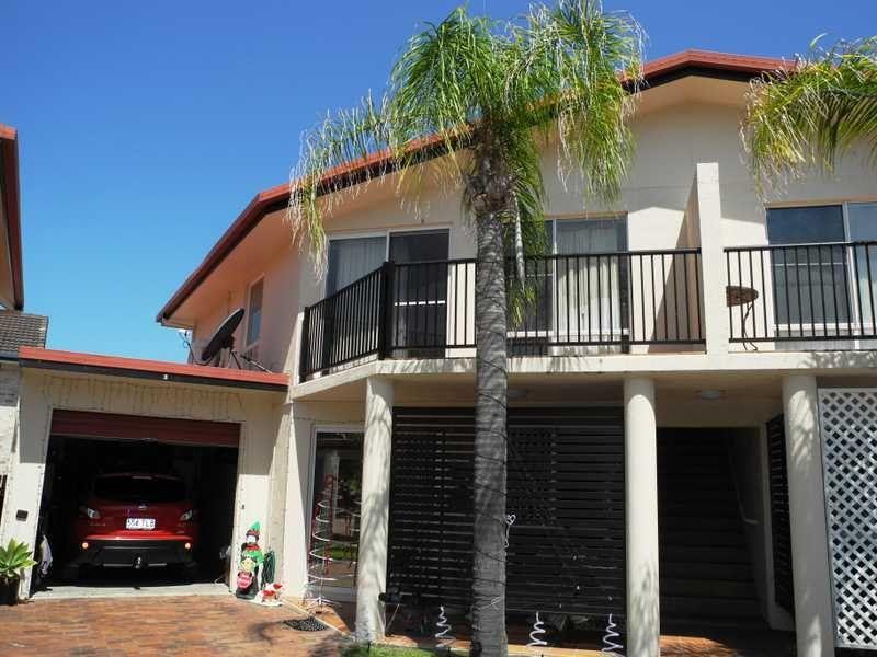 5/18 Parkside Street, Tannum Sands QLD 4680, Image 0
