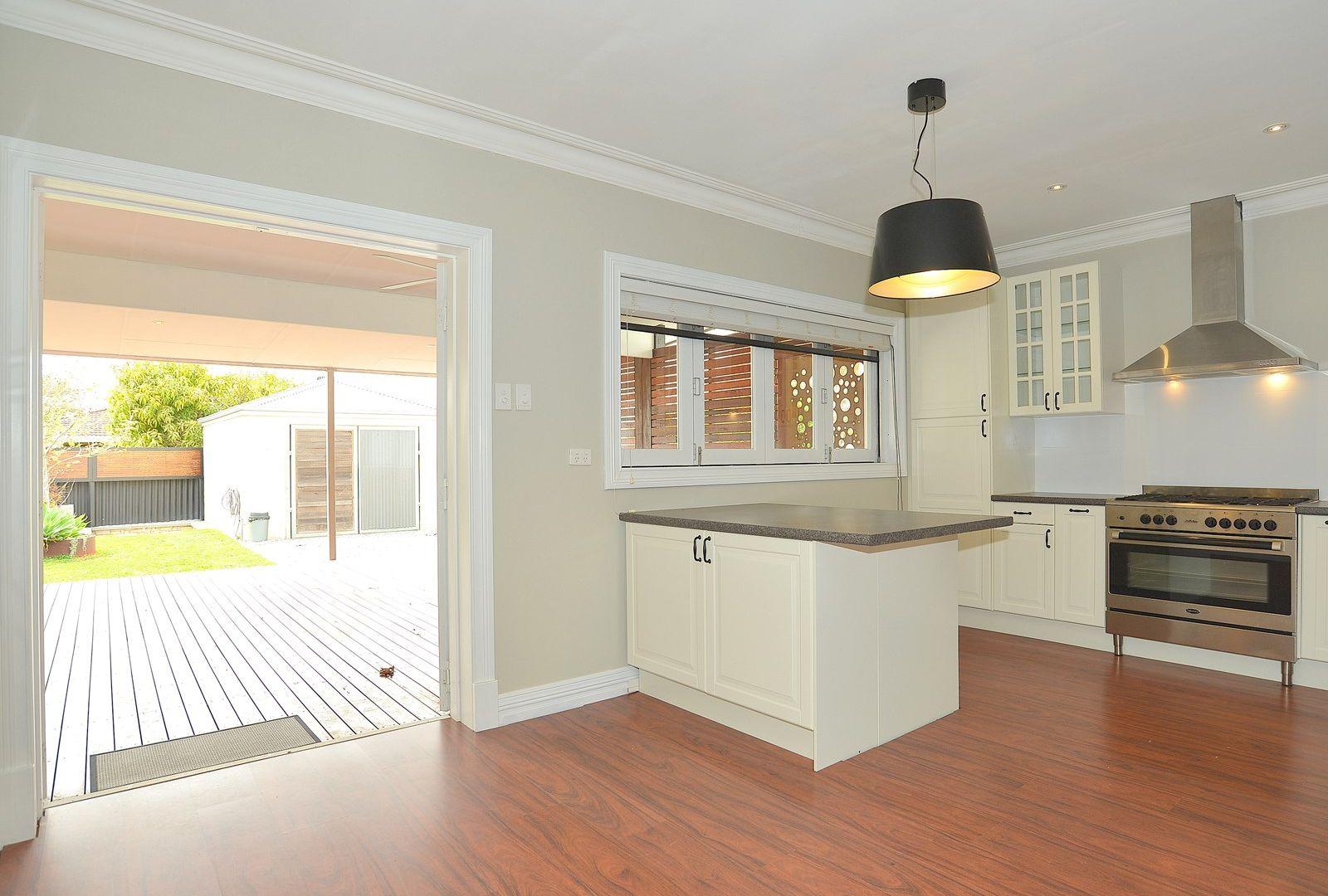 52 London  Street, North Perth WA 6006, Image 1