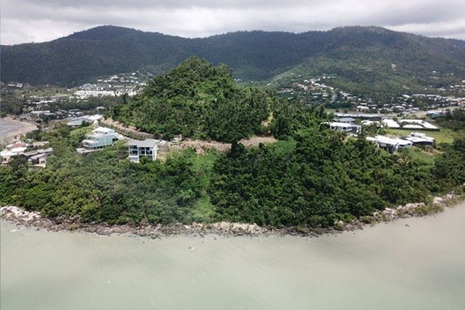 Picture of Lot 14 Jessies Way, CANNONVALE QLD 4802