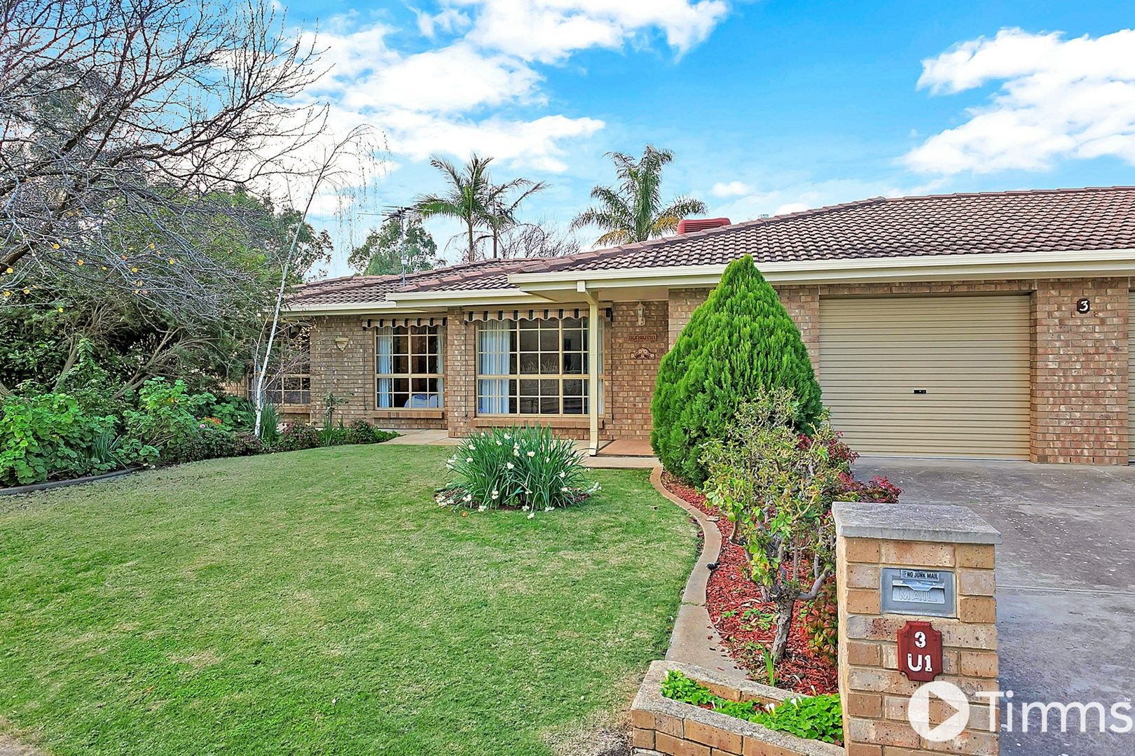 1/3 Failie Court, Huntfield Heights SA 5163, Image 0